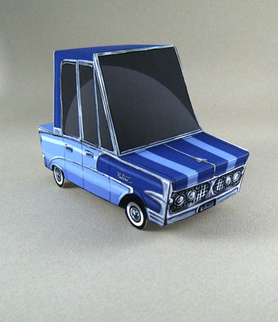 18_car3.jpg